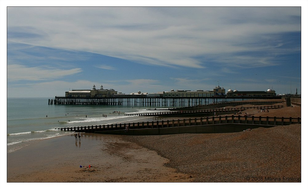 brighton-travel-ilsalovesrick