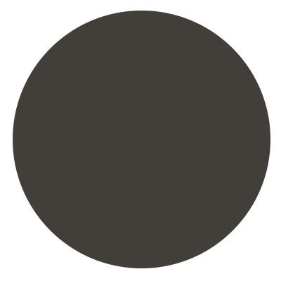 circle11.jpg