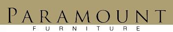 Paramount Furniture Logo