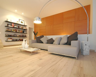 ETH Floors 2