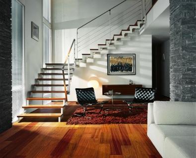 ETH Floors 3