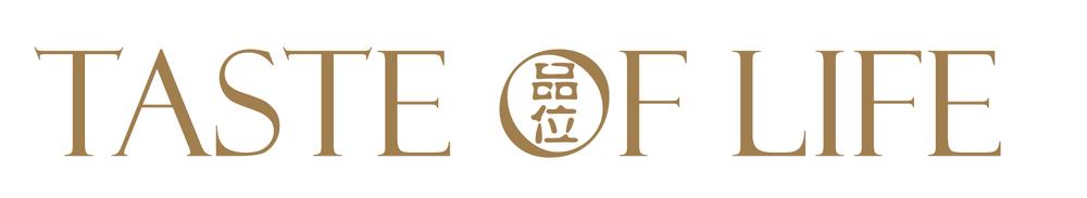 TOL logo