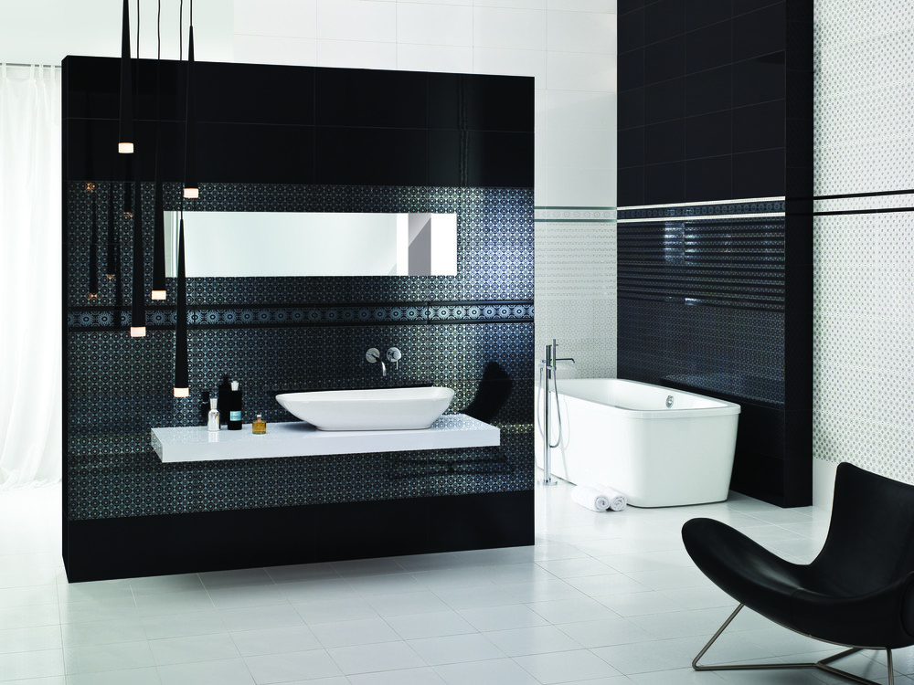 Tile With Style 1