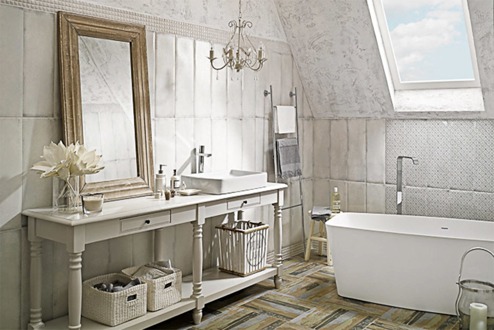 Tile With Style 2