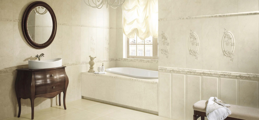 Tile With Style 3