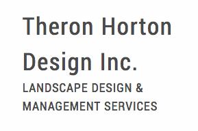 Theron Horton – Theron Horton Design Inc.2