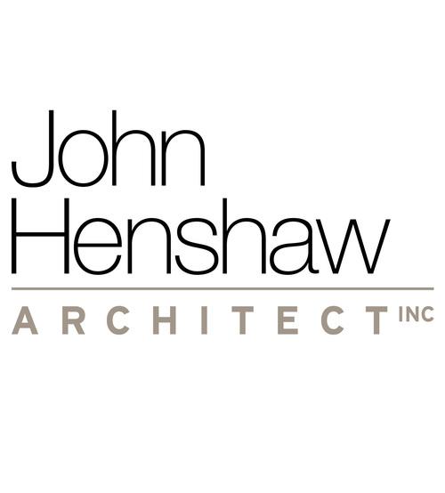 Joy Chao – John Henshaw Architect Inc.2