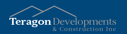 Teragon Developments1