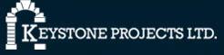 Keystone Projects LTD1