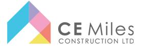 CE Miles Construction
