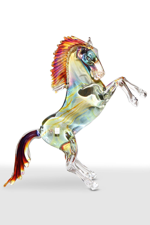 IMG_5119_AZ_Horse.jpg