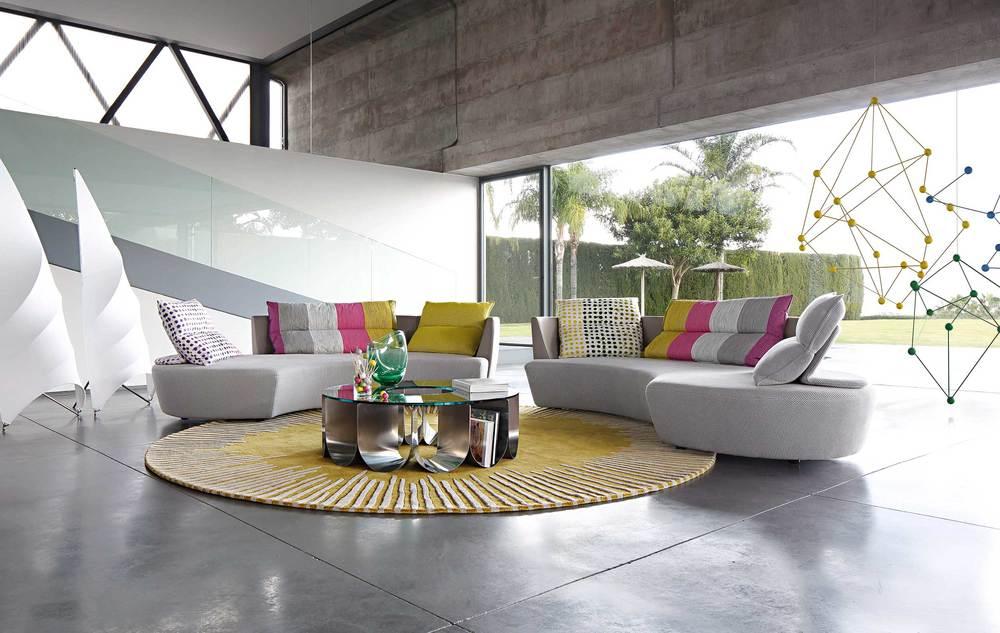 roche bobois preise aries sofa roche bobois paris volubilis collection square cocktail coffee. Black Bedroom Furniture Sets. Home Design Ideas