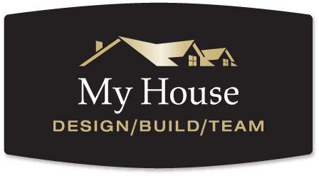 My House Design Build Team