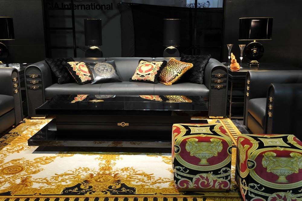 Signature sofa 2.jpg
