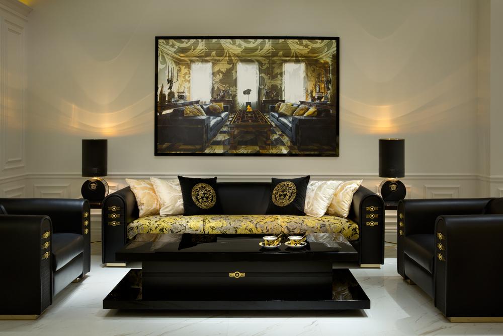 Signature sofas.jpg