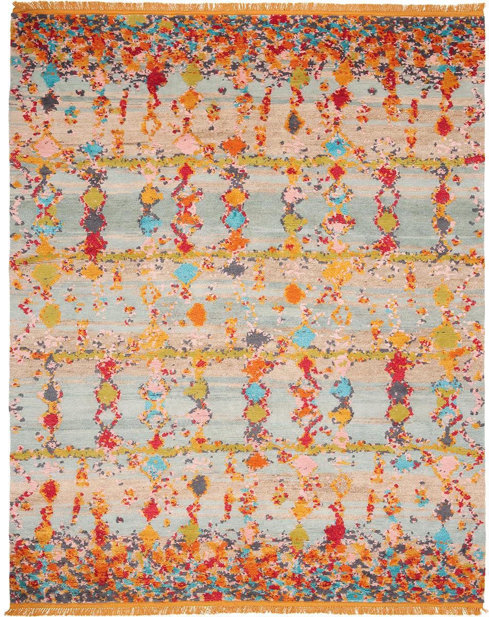 lost_weave_carpet_01.jpg