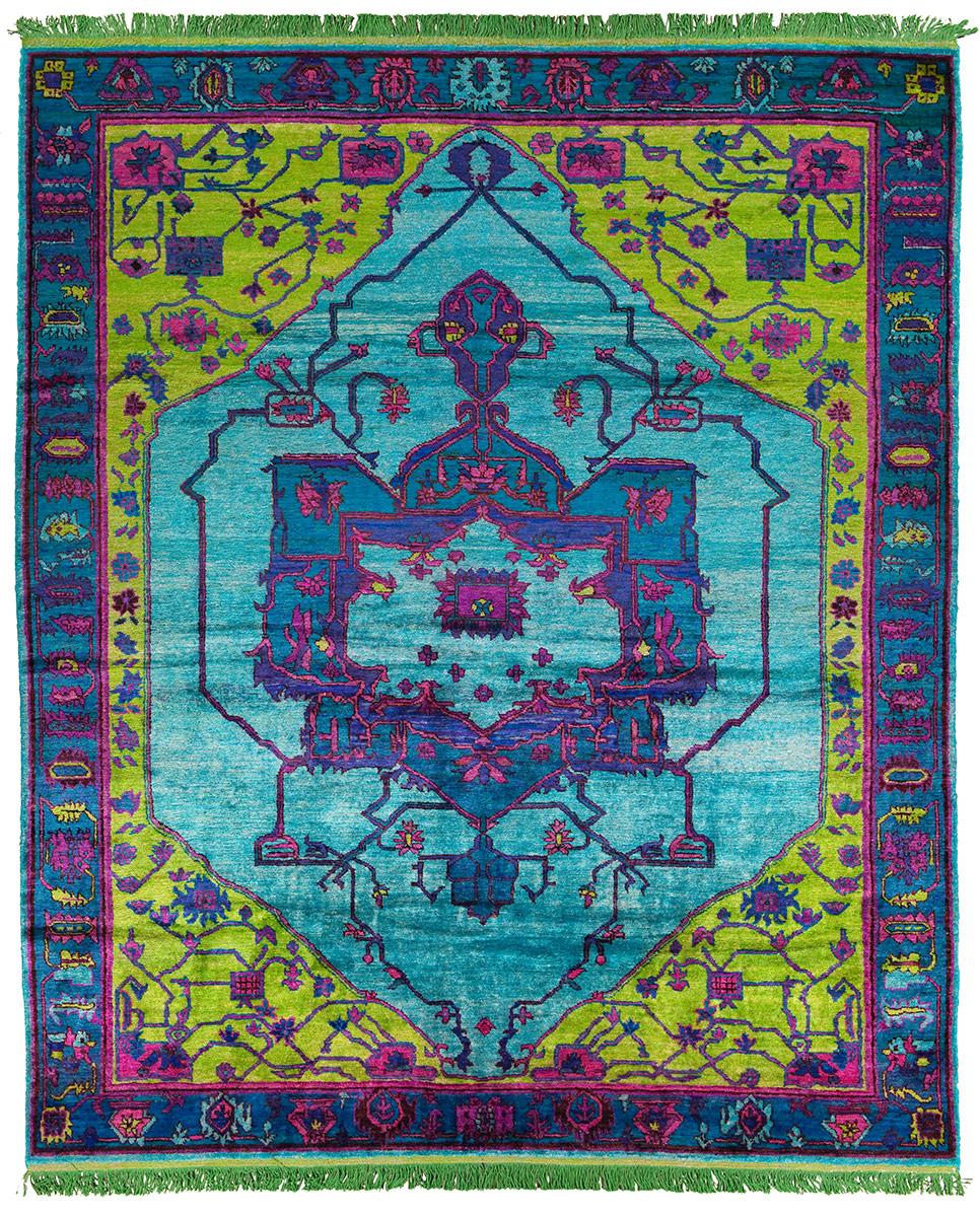 sari_deluxe_carpet_01.jpg