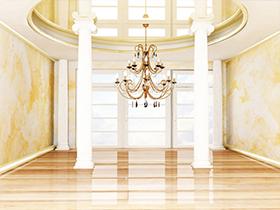 custom-ceiling-design1.jpg