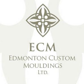Edmonton Custom Mouldings