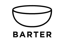 Barter Design Co.
