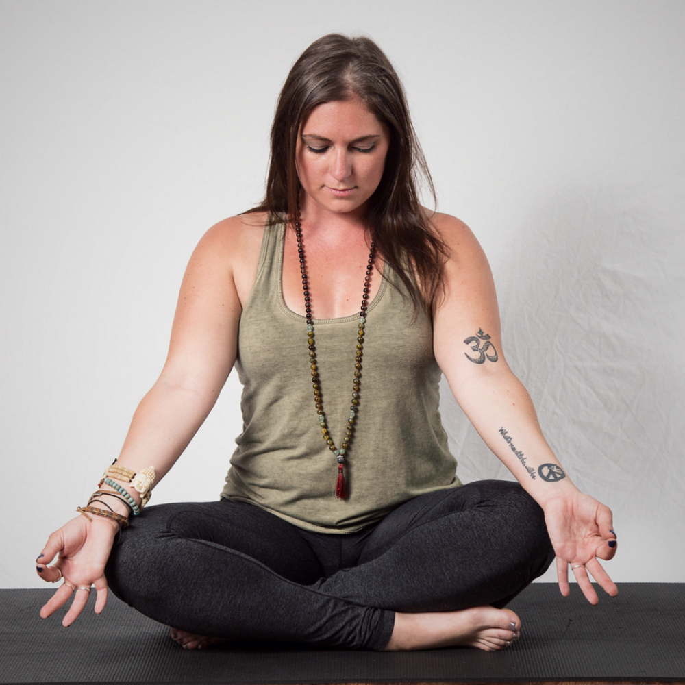 Anna Simi | instructor