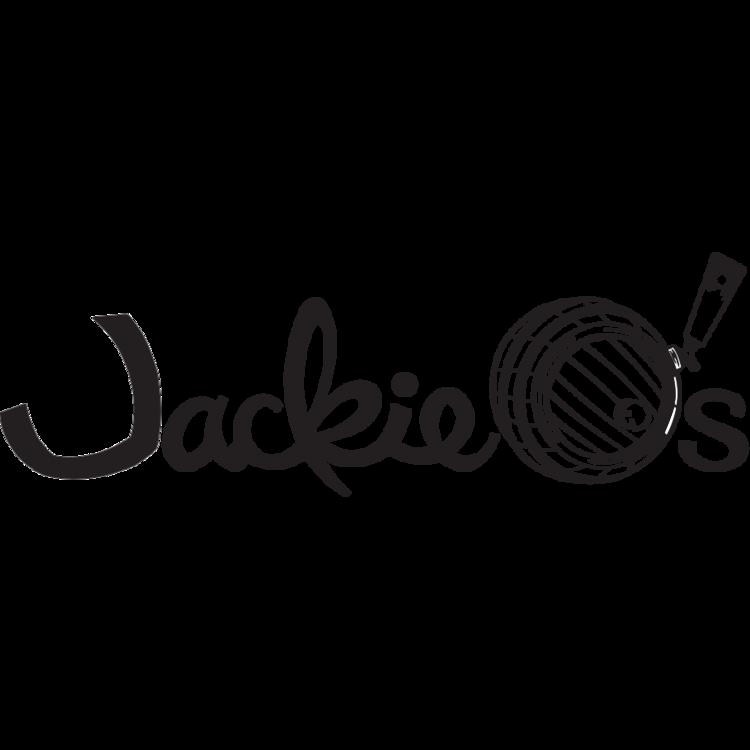 jackieosSITE.png