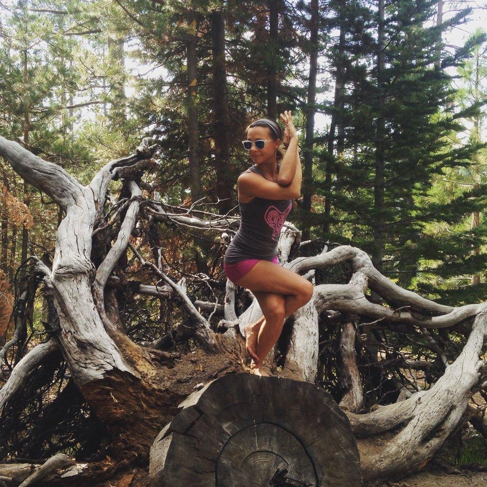 Kara Sullivan | instructor, coordinator