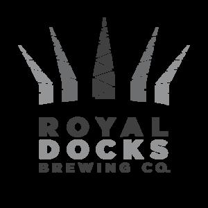 royaldocksCLEeventLOGOS.png
