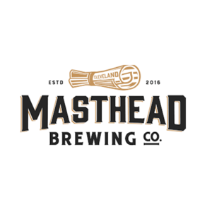 Masthead Brewing Co | Cleveland