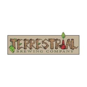 Terrestrial Brewing Company | Cleveland