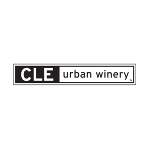 CLE Urban Winery | Cleveland