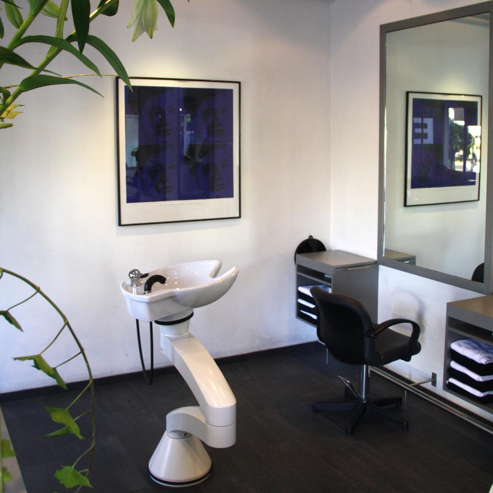 Salon 4kant.jpg
