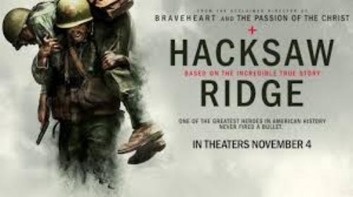Hacksaw_Ridge_poster.jpeg