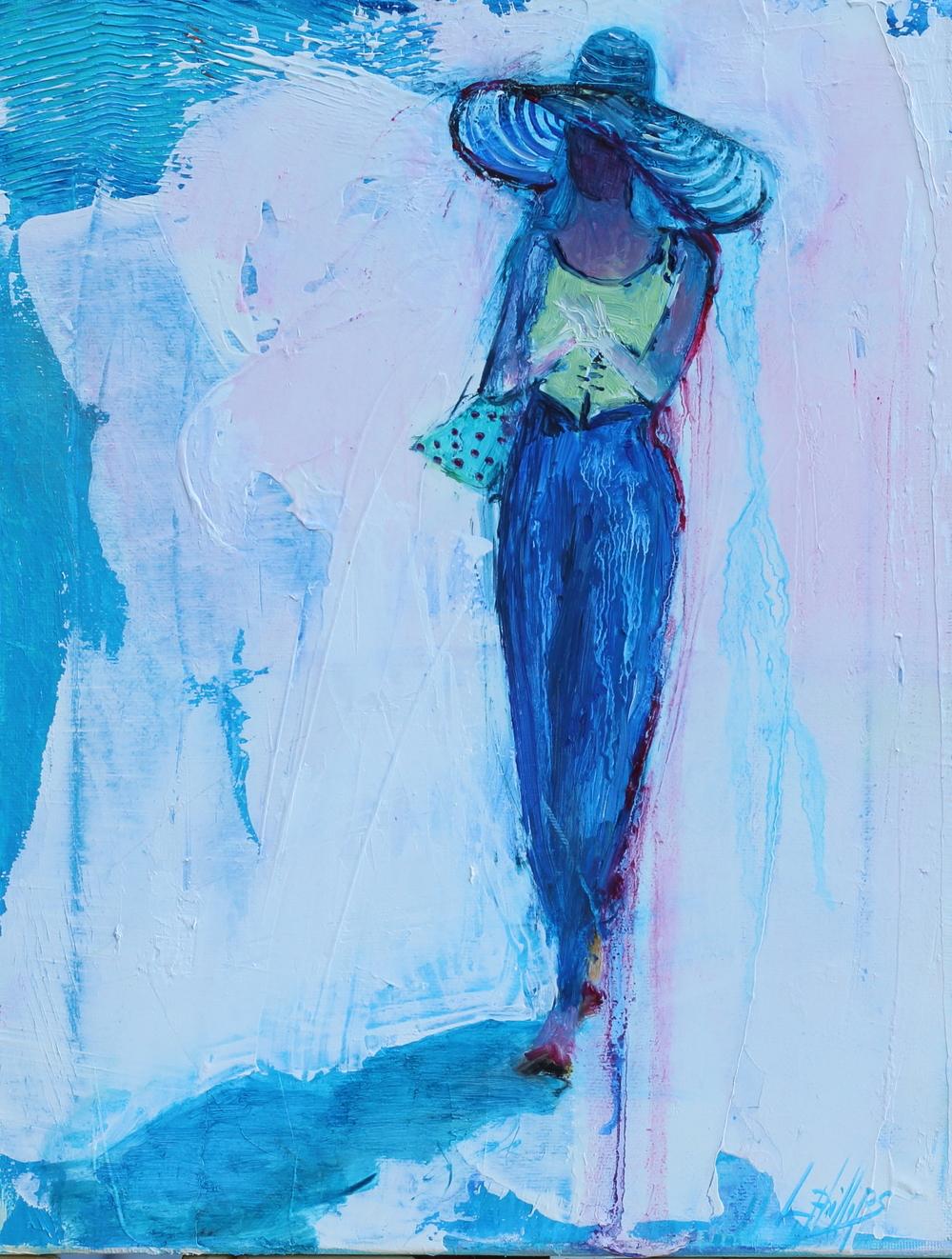 blue hat girl.JPG