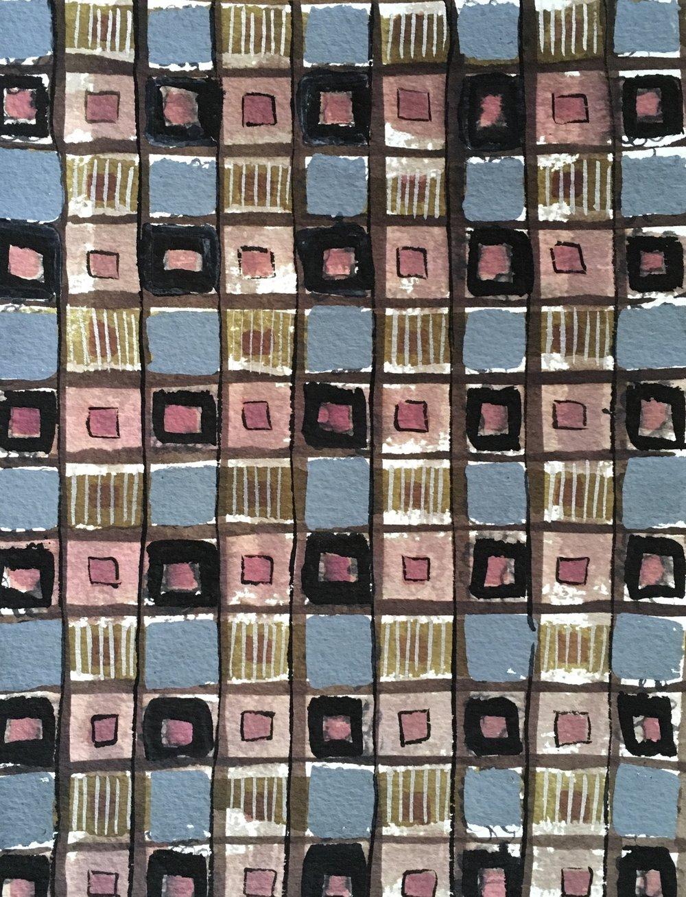 6F5CF1FD-2985-4CB2-8BF3-4D035453DEF4.jpeg