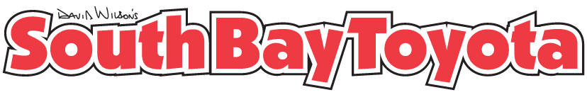 SouthBayToyota