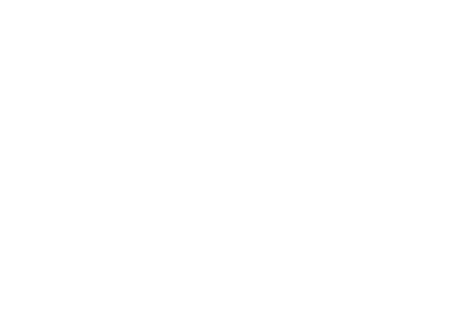 Outreach Center for Women and Children