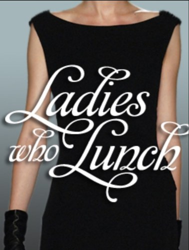 ladies who lunch image.jpg