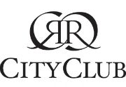 city-club-at-river-ranch-squarelogo.png