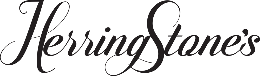 HerringStones_logo_black.png