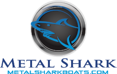 METAL SHARK LOGO STANDARD - FOR WHITE BACKGROUND.PNG