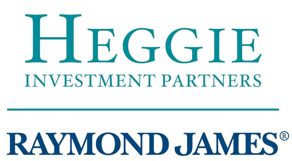 Heggie Investment Partners.JPG
