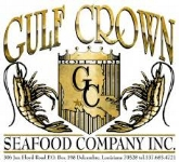 gulf crown seafood.jpg