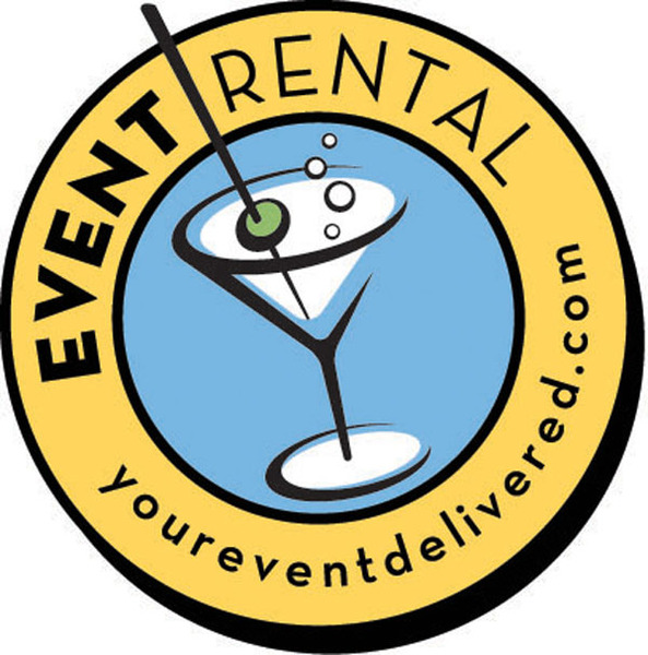 event rental logo.jpg
