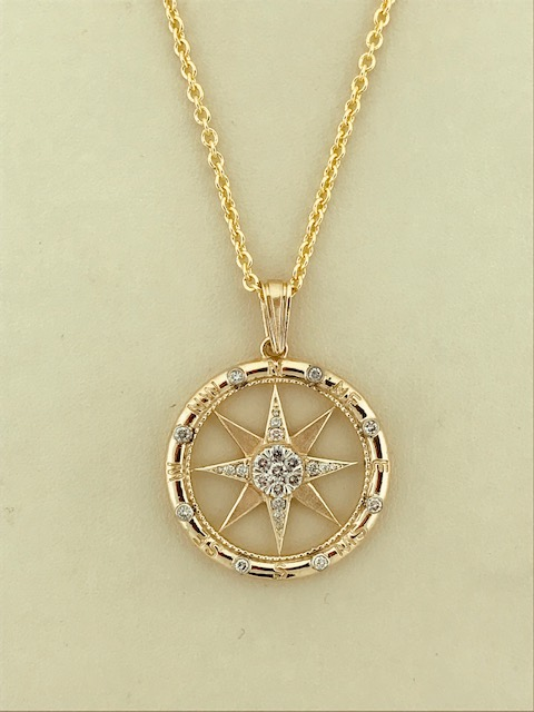 Compass necklace.jpg