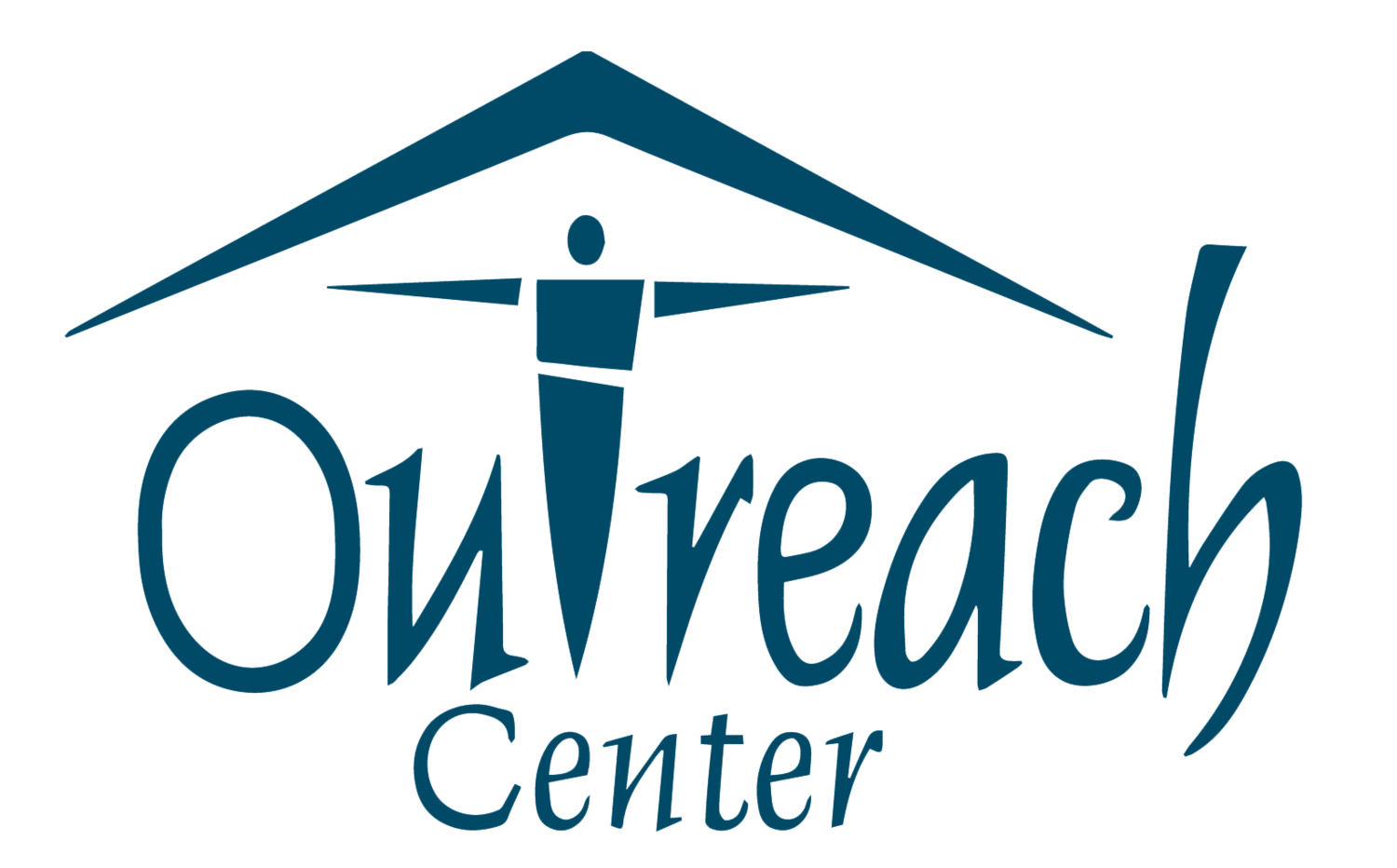 Outreach Center