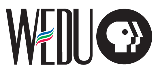 WEDU-clr.jpg