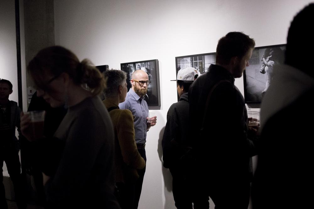 gallerySF002.JPG