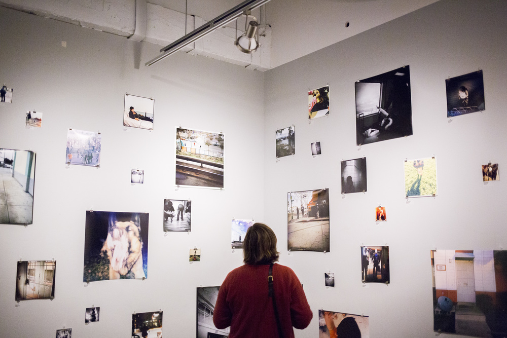 gallerySF007.JPG