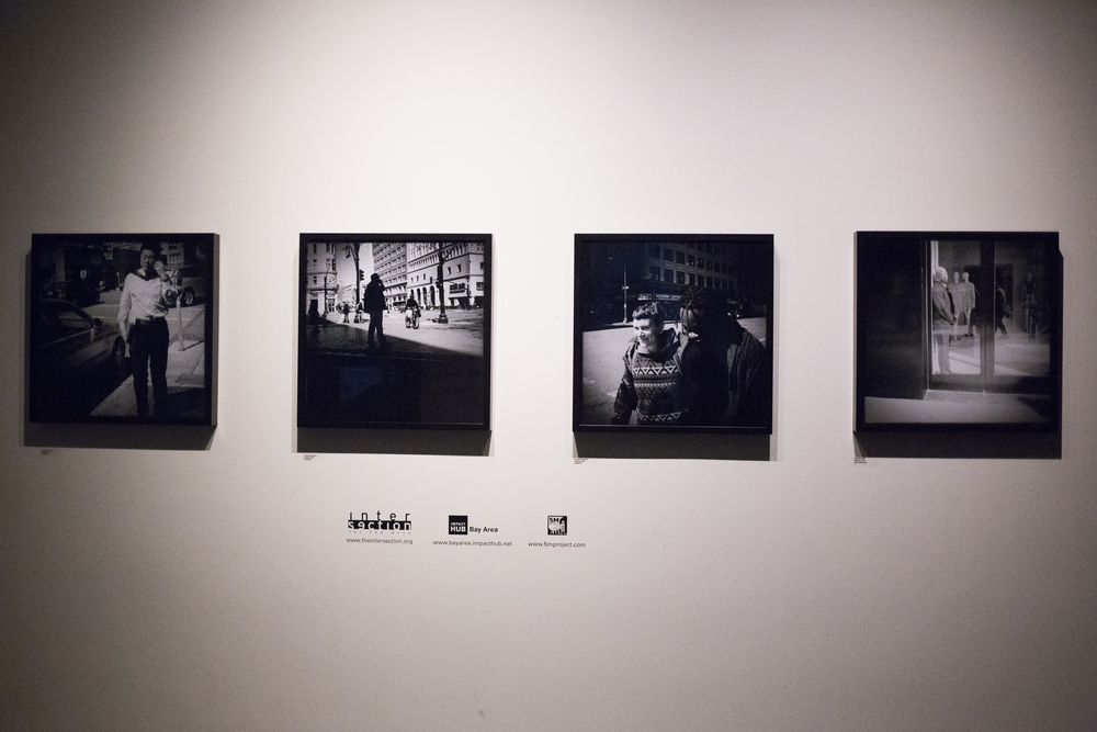 gallerySF024.JPG